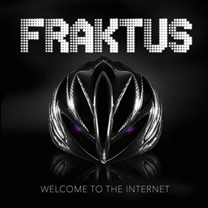 fraktus - welcome to the internet